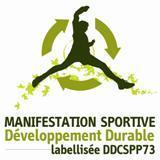 5.-Le-label-manifestation-sportive-de-nature-et-developpement-durable_large