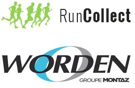 RunCollect - Worden