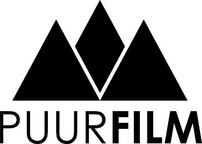 PuurFilm